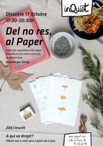Del no res al paper1